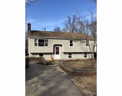 21 Jasons Lane, Plymouth, MA 02360 - #: 72448969