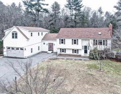 54 Cross St, Norton, MA 02766 - #: 72448970