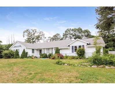 11 Shannon Way, Barnstable, MA 02632 - #: 72449064