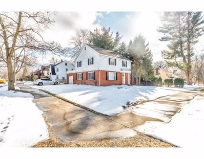 209 Atwater Rd, Springfield, MA 01107 - #: 72449284