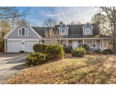 176 White Moss Drive, Barnstable, MA 02648 - #: 72449480