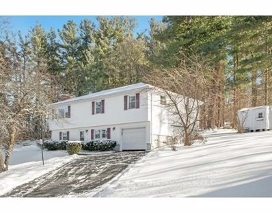 90 Sandini Road, Marlborough, MA 01752 - #: 72449636