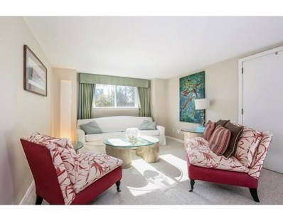 11 Tideview Path UNIT 3, Plymouth, MA 02360 - #: 72450094