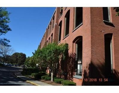 96 Old Colony Ave UNIT 305, Taunton, MA 02718 - #: 72450095