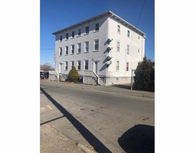 446-448 S 2ND St, New Bedford, MA 02740 - #: 72450118