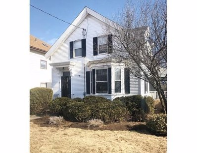 23 Summit Avenue, Salem, MA 01970 - #: 72450265