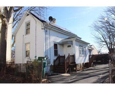 23 Light Street Ct, Lynn, MA 01905 - #: 72450301