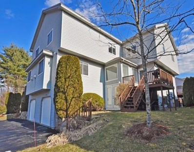 349 Captain Eames Circle UNIT 349, Ashland, MA 01721 - #: 72450317