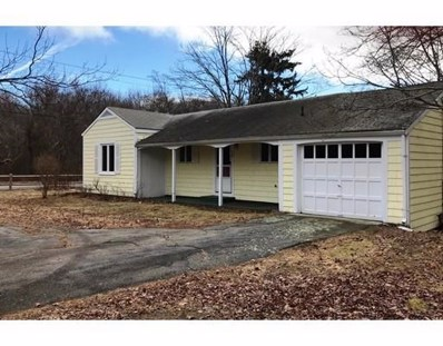 20 Seamore Road, Scituate, MA 02066 - #: 72450450