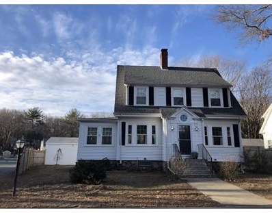 56 Pine St, Manchester, MA 01944 - #: 72450705