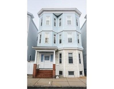 86 Marine Rd, Boston, MA 02127 - #: 72450860