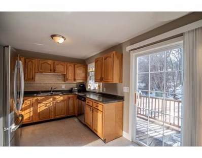 2 Pine Isle Drive UNIT D, Derry, NH 03053 - #: 72450946