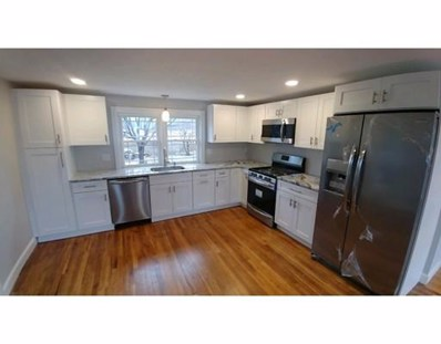 260 Ridge Rd, Marshfield, MA 02050 - #: 72450993