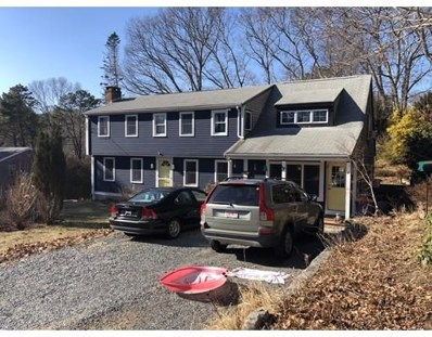 4 Eel River Cir, Plymouth, MA 02360 - #: 72451008