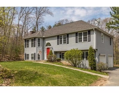 5 Old Gardner Road, Westminster, MA 01473 - #: 72451076