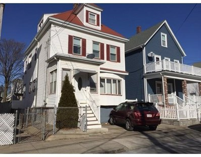 10 Central Ave, Everett, MA 02149 - #: 72451162