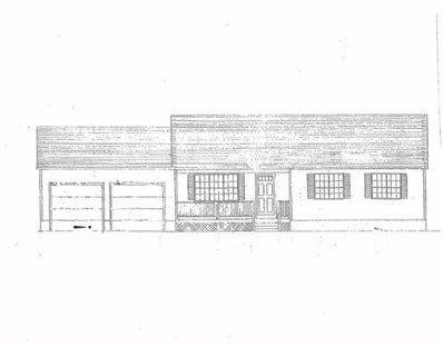 6 Greenfield St, Attleboro, MA 02703 - #: 72451259