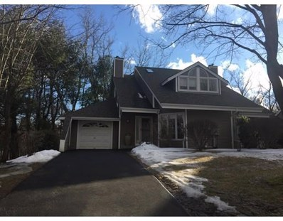 11 Southview UNIT 11, Southwick, MA 01077 - #: 72451268