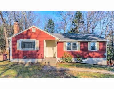 31 Laurel Ave, Westfield, MA 01085 - #: 72451364