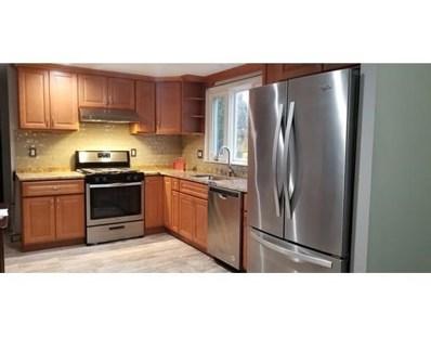 102 Edgemere Road, Boston, MA 02132 - #: 72451369