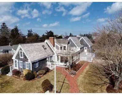 156 Commerce Rd, Barnstable, MA 02630 - #: 72451388