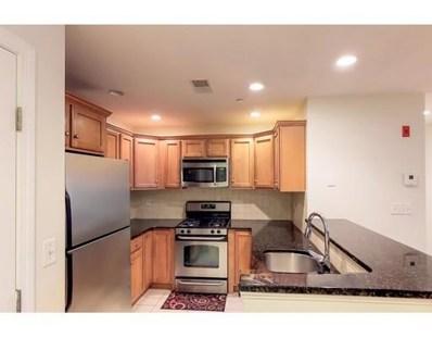 120 Wyllis Ave UNIT 207, Everett, MA 02149 - #: 72451426