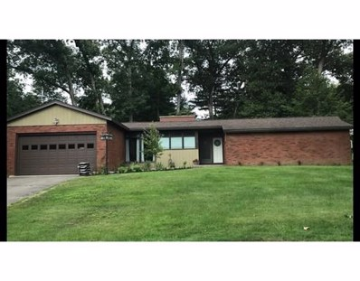 302 Woodmont St, West Springfield, MA 01089 - #: 72451888