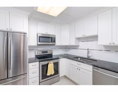 62 South St UNIT 1, Quincy, MA 02169 - #: 72452564