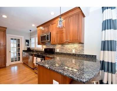 30 Fuller Rd UNIT 30, Watertown, MA 02472 - #: 72452605