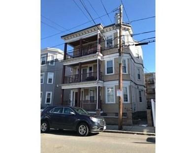 68 Wildwood St, Boston, MA 02126 - #: 72452830