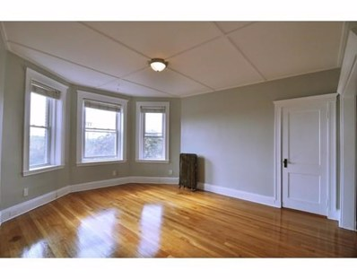 131 Park Drive UNIT PH36, Boston, MA 02215 - #: 72453005