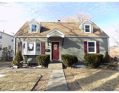 186 Leyfred Ter, Springfield, MA 01108 - #: 72453222