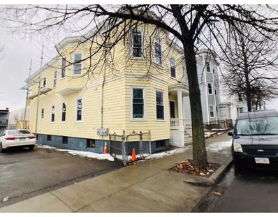 111 Central Ave, Chelsea, MA 02150 - #: 72453321
