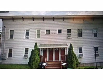 259 E Main St, Chicopee, MA 01020 - #: 72453341