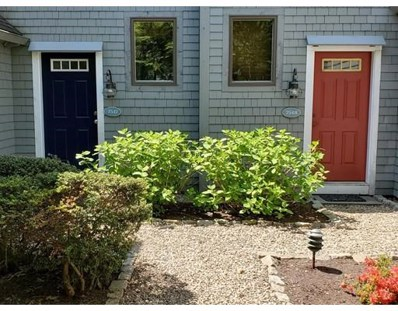 68 Mid Iron Way UNIT 7547, Mashpee, MA 02649 - #: 72453433