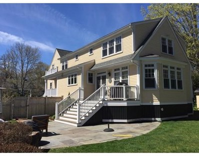 155 Cambridge Turnpike, Concord, MA 01742 - #: 72453488