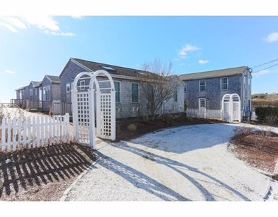 9 Windemere UNIT D, Yarmouth, MA 02673 - #: 72453577