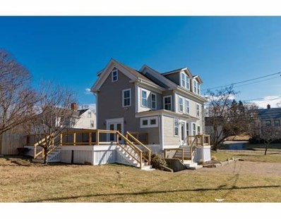 54 Eastern Ave, Essex, MA 01929 - #: 72453618