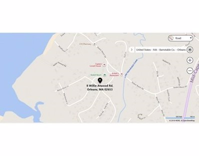 8 Willie Atwood Rd, Orleans, MA 02653 - #: 72453906