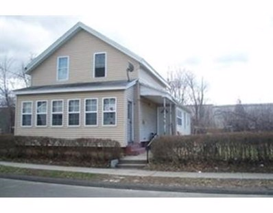 33 Chapin St, West Springfield, MA 01089 - #: 72454119