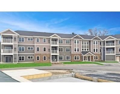 4 Longwood Lane UNIT 209, Hanover, MA 02339 - #: 72454125