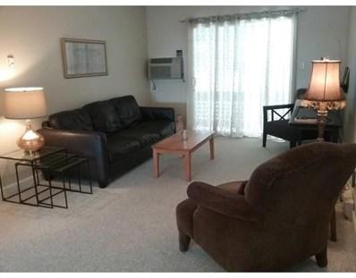 40 St.Kolbe Drive UNIT C, Holyoke, MA 01040 - #: 72454144