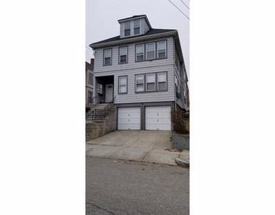 79 Bow UNIT 2, Medford, MA 02155 - #: 72454161