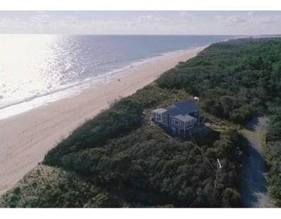 500-R Ocean View Dr, Eastham, MA 02642 - #: 72454350