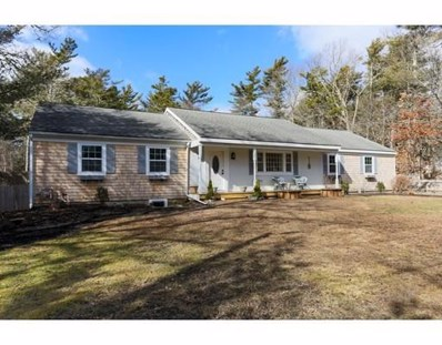 71 Walnut Street, Barnstable, MA 02648 - #: 72454455