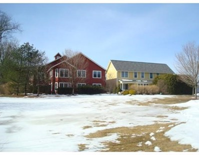 12 Myers Farm UNIT 12, Greenfield, MA 01301 - #: 72454614