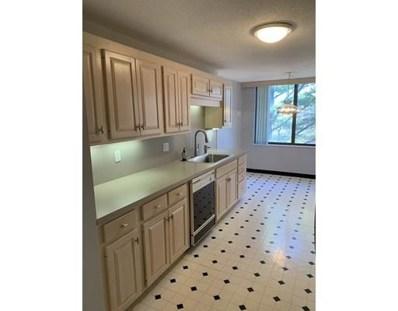 40 Village Rd UNIT 309, Middleton, MA 01949 - #: 72454863
