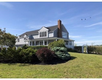 56 Edward Foster Road, Scituate, MA 02066 - #: 72455074