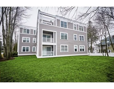 26 Holly Lane UNIT 1E, Brookline, MA 02467 - #: 72455102