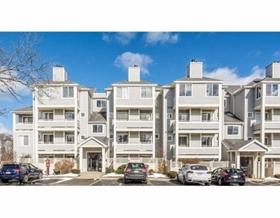200 Falls Blvd UNIT E202, Quincy, MA 02169 - #: 72455127